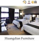 특대 호텔 침실 가구 세트 (HD613)