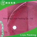 Non-Woven хозяйственная сумка/Non сплетенный мешок Tote/прокатанный Non сплетенный мешок
