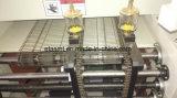 Bester Aufschmelzlöten-Ofen für LED-und SMT Zeilen