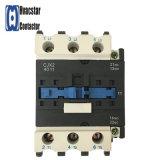 AC de Industriële Elektromagnetische Schakelaar van ac-3 3 Pool 40A 380V Cjx2 Reeksen