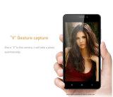 """Telefono astuto cellulare Android del cellulare 3G WCDMA di Oukitel C3 5.0 """""""