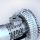 ventilateur de la Manche de côté du moteur 4.3kw