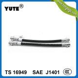Slang van de Rem van Yute de PRO 3.2mm Rubber voor AutoChassis