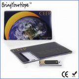 Deslizar a movimentação da memória do USB do cartão (XH-USB-012C)
