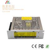 엇바꾸기 최빈값 LED 실내 전력 공급 50W Eldv-12e50b
