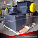 강력한 플라스틱 병 쇄석기 또는 플라스틱 쇄석기 가격