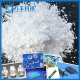 ガラスのための安定した品質の希土類Yb2o3 99.9%イッテルビウムの酸化物