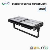 300W LED Tunnel-Flut-Licht für die im Freienanwendung