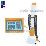 Polvere automatica elettrostatica che spruzza Reciprocator