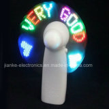 Mini Fans (3509A) 높은 쪽으로 최신 Sell Flashing LED Light