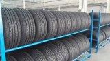 PCR 타이어, 승용차 타이어, 패턴 Tek02, ECE 의 점은 증명했다