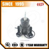 Montaggio del motore di automobile per Nissan Teana J32 11270-Jn000