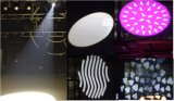 2016 l'indicatore luminoso capo mobile del reticolo del LED più popolare 250W