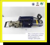 휴대용 유압 전기 Rebar 절단기 RC-32