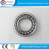 El rodamiento de rodillos más barato de la forma cónica de la oferta de la fábrica del rodamiento de 30302 China