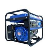 Heißer Benzin-Generator des Verkaufs-4kw mit Qualität