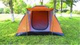 خيمة خارجيّة يطوي خيمة لأنّ يخيّم خارجيّة