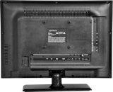 15/17/19 Zoll Fernsehen LCD-LED intelligente Fernsehapparat-mit USBVGA HandelsHDMI