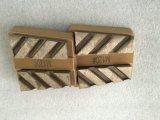 Алмазный алмазный алмазный абразивный инструмент для шлифования мрамора