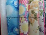 Tessuto non tessuto laminato per il sacchetto di acquisto con stampa