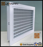 Entfernbares Kern-Decken-Register-Ventilations-Gitter