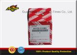 Piezas de automóvil 04152-31080, filtro de petróleo 04152-31060 para Toyota