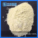 Cer-Zirkonium-Oxid stabilisierte für Glas