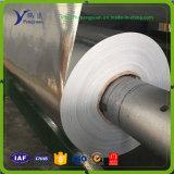 Scegliere/doppio prodotto intessuto ricoperto del di alluminio dei lati per isolamento