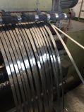 De Strook van het aluminium voor Pijp pex-Al-Pex