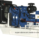 Generator 550kw mit Perkins-Motor