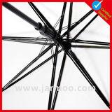 Hotsale Promotional Printing Golf Umbrella