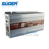 CC di Suoer 24V 220V 3000W all'invertitore di corrente alternata (STA-3000B)