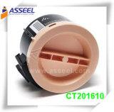 Compatible de toner laser CT201610 pour Xerox