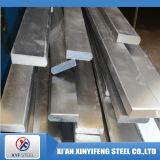 316L de Staaf van het Roestvrij staal AISI 304