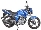 Motocicleta popular 125cc-200cc da rua