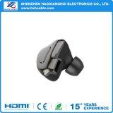 Hyd-Q9 Tws Mini casque Bluetooth pour téléphone portable