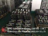 ホームシステムのための専門家5000Wの太陽高周波インバーター