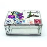 Custom стекло зеркала заднего вида кольцо ювелирные изделия в салоне производителей Китая