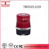 12V普通消防車LEDの赤いストロボ標識(TBD325-LEDI)