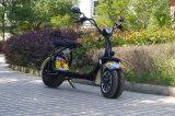 Della fabbrica più nuovo 1000W Citycoco motorino di migliore qualità con Ce approvato (JY-ES005)