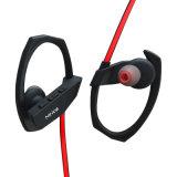 Migliore fornitore di vendita dello S1 Cina della cuffia avricolare di sport di Bluetooth