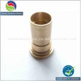 As peças de viragem CNC 2587