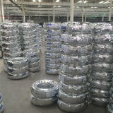 Neumáticos certificados ECE de la polimerización en cadena del PUNTO, neumáticos de la buena calidad de China