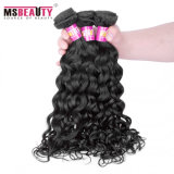 Atacado Factory Price Hair Pieces Indian Remy Hair Extension