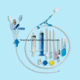 Medische Beschikbare CVC Centrale Aderlijke Catheter