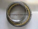 Cuscinetto a rullo cilindrico di alta qualità NTN SKF 1068 G1