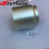 De voor Dekking van het Aluminium van de Stut van de Lucht voor Q7 Nieuw Model Audi (7P6616039N 7P6616040N)