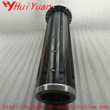 Lug Shaft Fabricant De Chine