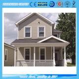 Casa de aço móveis