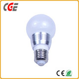 E27/B22 intelligente RGB helle LED Beleuchtung der Lampen-Musik-LED Bluetooth der Birnen-LED